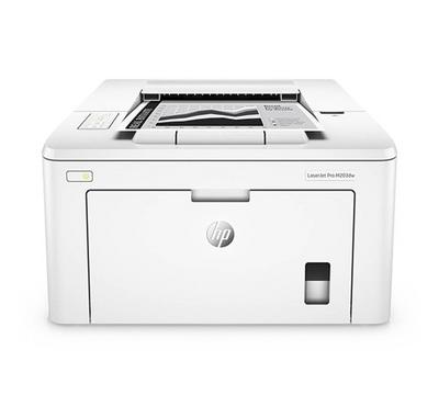 HP LaserJet Pro G3Q47A Mono Laser Printer WiFi 28ppm Black