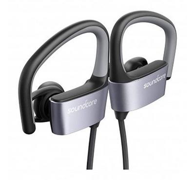Anker Soundcore Arc B2B-UN, Black + Gray