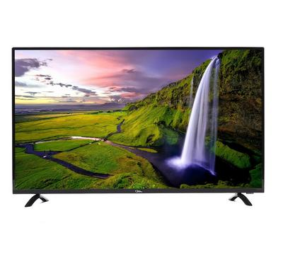 ClassPro 50 Inch, FHD, Basic Analog TV