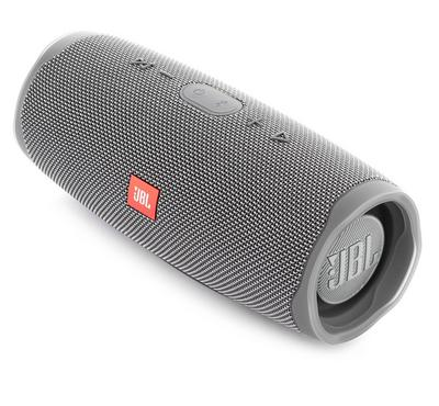 JBL Charge 4 Portable Wireless Bluetooth Speaker GRY