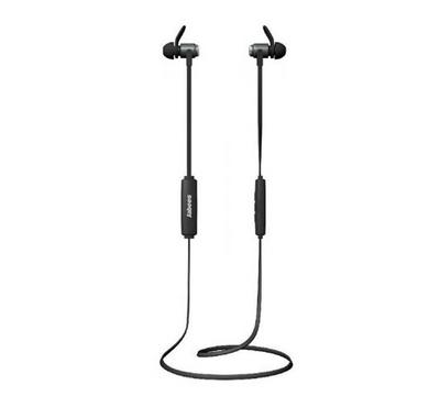 Jabees MAG Bluetooth Sport Headphones Magnet
