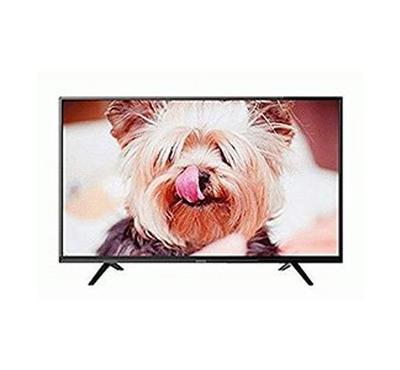 Skyworth 43 Inch LED Full HD TV