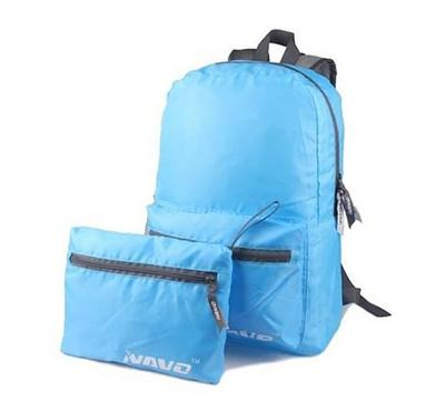 Honor Back Pack Free