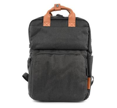 HP ENVY Urban 15 Backpack, Grey
