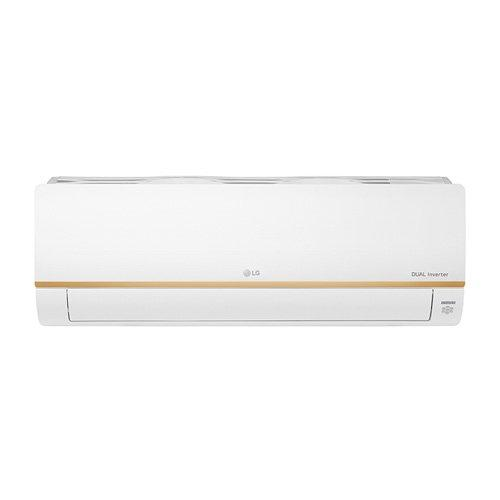 Air Conditioners – Best Deals and Prices on ACs - eXtra Saudi