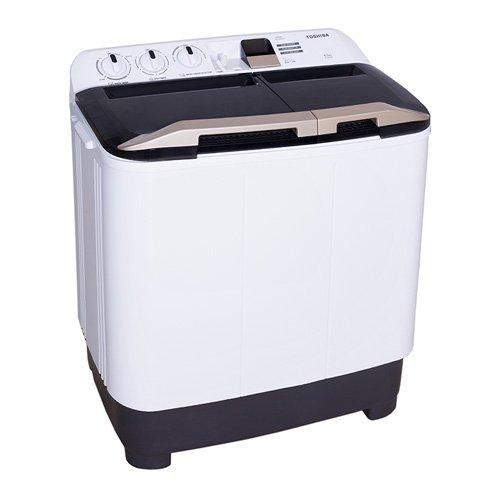 Washing Machines – Best deals and Prices on Washers - eXtra Saudi