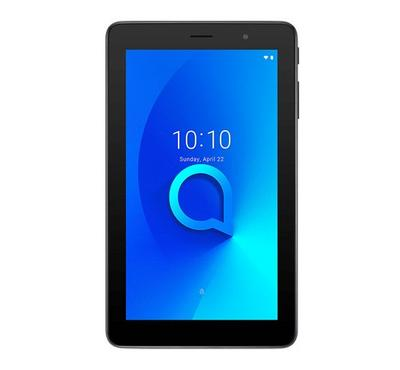 Alcatel 1T 7 9009G 7-Inch Tablet 16GB WiFi+3G Bluish Black