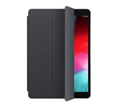 Apple Smart Cover for 10.5‑inch iPadAir - Charcoal Grey