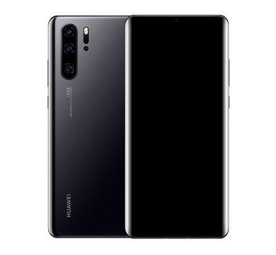 Huawei P30 Pro, 256GB, Black
