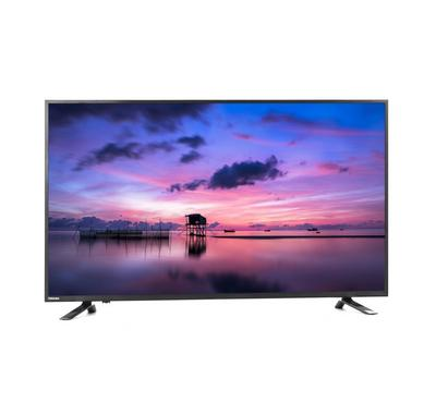 Toshiba 50 Inch, UHD 4K HDR, Smart, LED TV, 50U5865EE