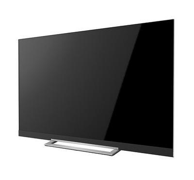 Toshiba 65 Inch, UHD 4K HDR, Android, LED TV, 65U9850VE