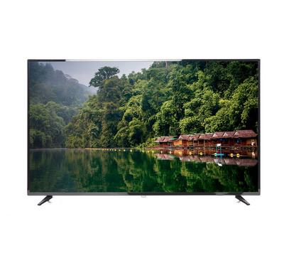Philips, 50 Inch, 4K Ultra Slim, Smart, WiFi, PUT6103/56