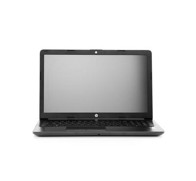 HP Notebook 15-da1001nx, 15.6 Inch, Core i7, 8GB RAM, 1TB, Smoke Grey