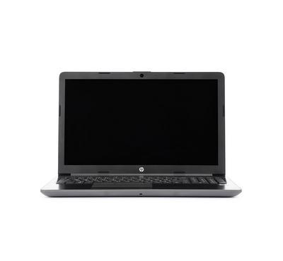 HP Notebook 15-da1017nx, Core i3, 15.6 Inch, 4GB RAM, 1TB, Smoke Grey