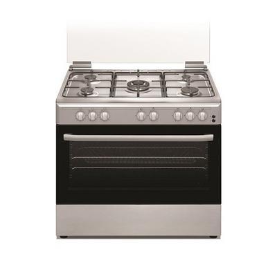 Fratelli 90 x 60 Freestanding Cooker
