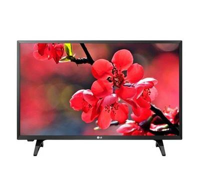 LG 28-inch LED Monitor/TV Black