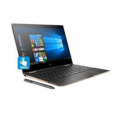 HP Spectre x360 13.3 inch i7 16GB 512GB Convertible Notebook