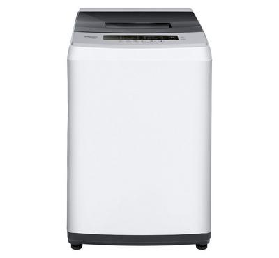 Super General 7 Kg Top Load  Full Automatic Washer,White