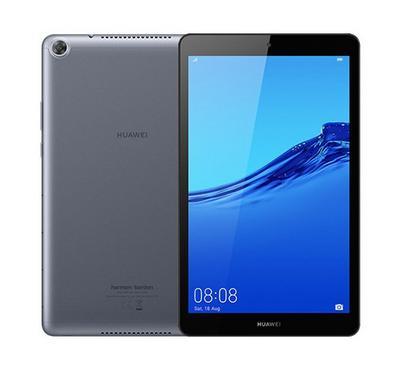 Huawei MediaPad M5 Lite 8, 8 Inch, WiFi, 4G, 32GB, Space Grey
