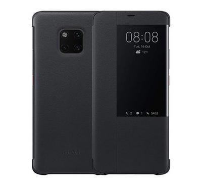 Huawei Mate 20 Cover