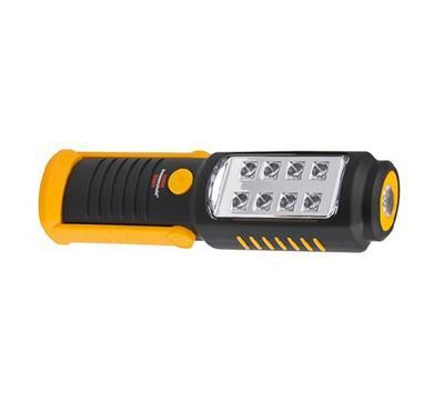 Brennenstuhl Smd LED Universal Hand Lamp