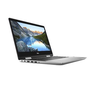 Dell INSPIRON 14-5000 5482,Core i3,14 Inch,4GB RAM, 1TB, Sliver