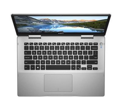 Dell INSPIRON 14-5000 5482,Core i7,14 Inch,16GB RAM,512 GB, Sliver