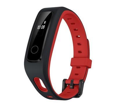 Honor Band 4 Running Version Smart Wristband
