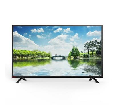 Class Pro 50 inch FHD, Android, CS50FHD