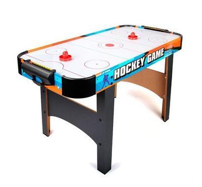 Hockey Game with Leg 121 x 61 x 75 cm