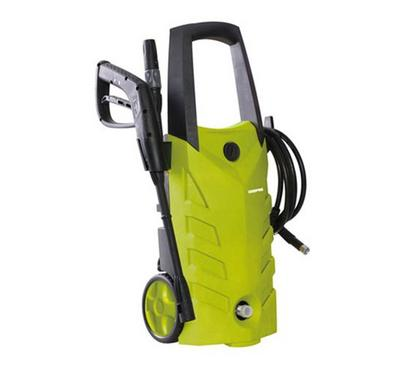 Geepas 3000W 125 bar High Pressure Washer