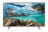 Samsung 65 Inch, Smart, 4K HDR TV