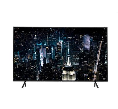 Samsung 75 Inch, Smart, 4K UHD TV, UA75RU7100