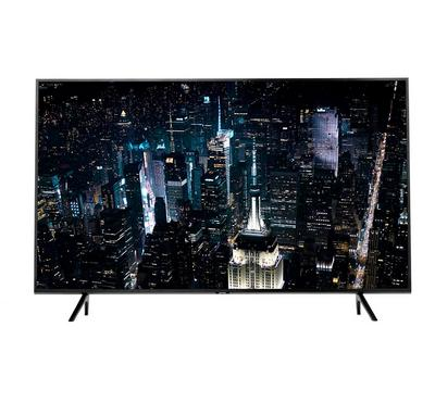 Samsung 55 Inch, 4K, HDR, Smart, QLED TV