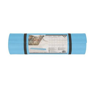 Body Builder Pavillo 1.90m x 50cm x 0.6cm CampBase Sleep Pad