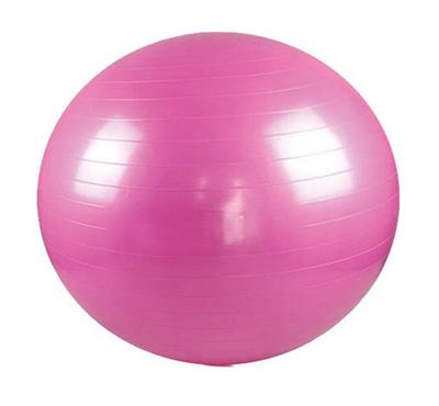 Body Builder Yoga Ball