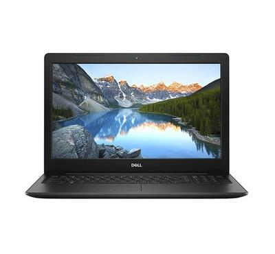Dell Inspiron 15 3581, Core i3, 15.6 Inch, 4GB RAM, 1TB, Black