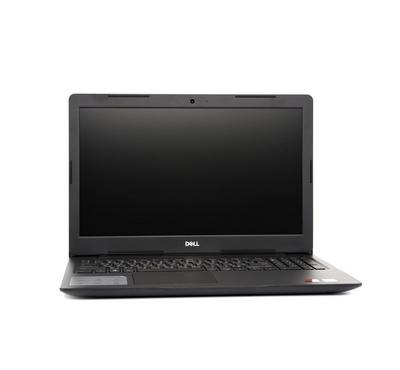 Dell Inspiron 15 3580, Core i5, 4GB RAM, 1TB, 15.6 inch, Black