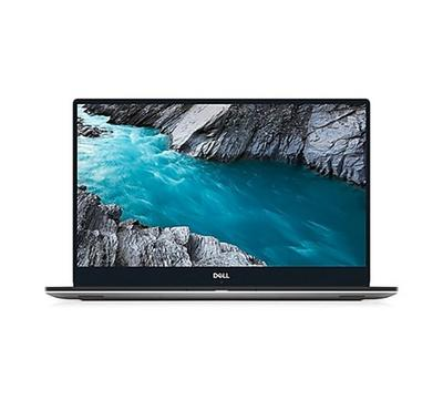 DELL XPS 15 9570, Core i7, 8GB RAM, 1TB, 15.6 inch, Platinum Silver