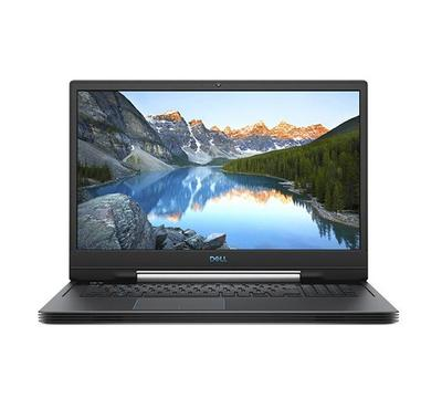 DELL G7 15 7790 - Gaming Core i7, 16GB RAM, 1TB, 17.3 inch,Grey