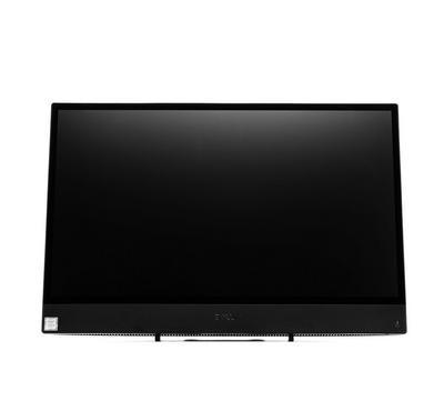 DELL Inspiron 22 3280 - AIO,Core i5, 8GB RAM, 1TB, 21.5 inch Touch screen, Black