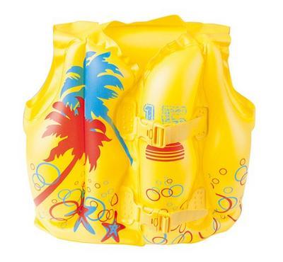 Bestway Tropical Swim Vest