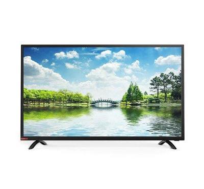 Class Pro, 50 Inch, UHD TV, Smart