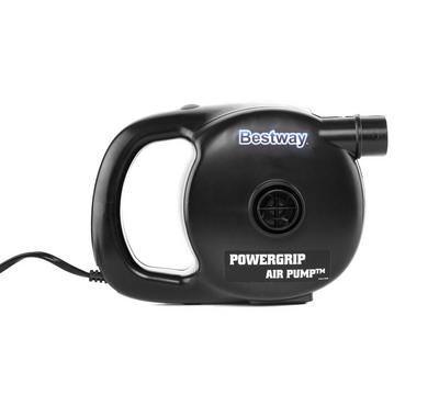 Bestway Powergrip Air Pump