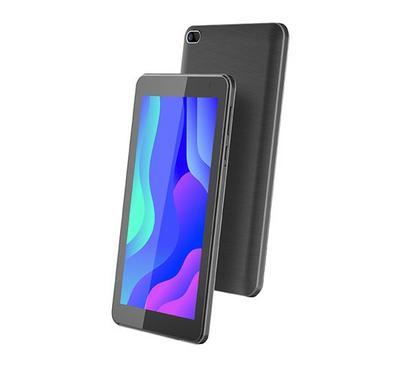 I-Life K3801, 8GB, Black,