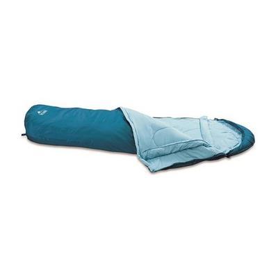 BESTWAY Pavillo Cataline 250 Sleeping Bag 2.30L m x 80W cm