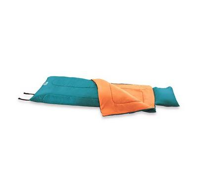 BESTWAY Pavillo Hibernator 200 Sleeping bag 1.90L m x 84W cm