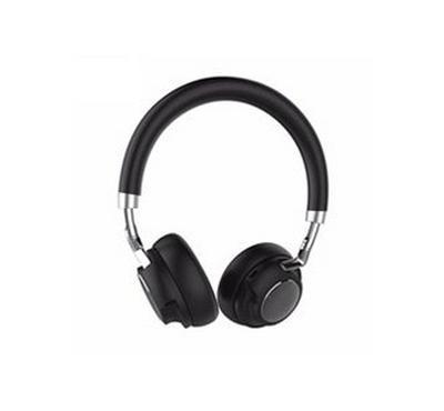 Huawei Wireless headset