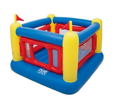 Bestway Castle Bouncer 175L x 173W x 135H cm