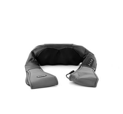 Naipo Shiatsu Kneading Massager Neck & Shoulder Massager with Heat
